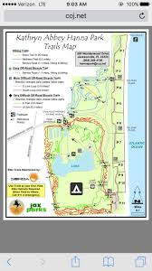 Map Of Florida State Parks by 7 Best Rv Parks We Loved Images On Pinterest Rv Parks State