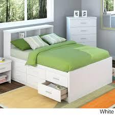 kids full headboard best kids full size beds ideas on next with