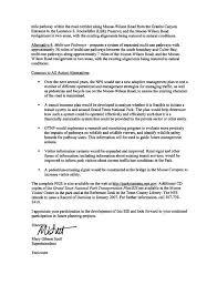 sle business plan recreation center transportation plan final environmental impact statement