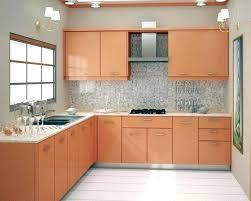kitchen design ideas cabinets l shaped kitchen cabinets image of l shaped kitchen design ideas