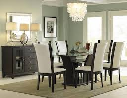 Table And Chairs Dining Room Dining Room Specials U2013 Katy Furniture