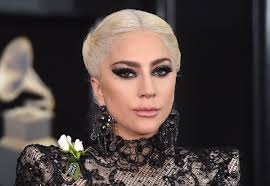 Lady Gaga Meme - most jim carrey lady gaga meme daily funny memes