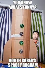 Funny Korean Memes - north korea imgflip