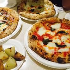 livraison plats cuisin駸 pizza napoletana 20 photos 10 avis italien 赤峰街8巷4號