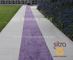 Purple Carpets Sitra Furniture Rentals Toronto Miscellaneous Rentals Carpets