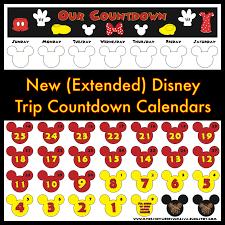 december calendar countdown template printable u2013 blank calendar 2017