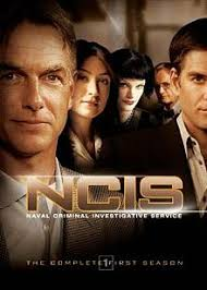 Seeking Saison 1 Wiki Ncis Season 1