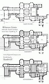 19 log cabin mansions floor plans log cabin home floor plans