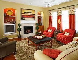 Best Family Room Interior Design IdeasOptimizing Home Decor Ideas - Best family room furniture