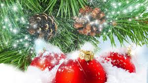 christmas events in downtown rock springs rock springs travel