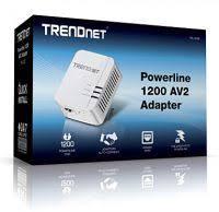 tpl 303e2k specification sheet tpl 303e2k trendnet 200mbps powerline av