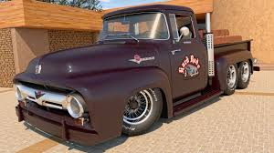 Oldride Classic Trucks Chevrolet - 125 best trucks images on pinterest pickup trucks classic