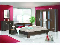 twin size beds for girls twin beds for boys space saving twin bed corner unit guide and
