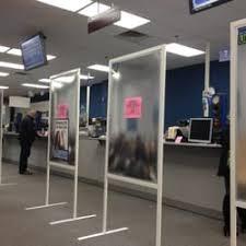 target danvers ma black friday hours registry of motor vehicles closed departments of motor