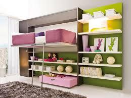 Ikea Lettini Per Bambini by Camerette Bambini Salvaspazio Foto 3 40 Design Mag