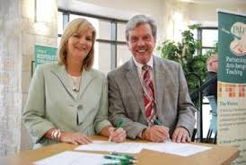 Ringling College Of Art And Design Jobs University Of South Florida Sarasota Manatee Signs Agreements With