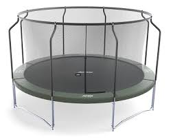 Best Backyard Trampolines Best Trampoline Reviews 2017 Check Out The Top Models On The Market