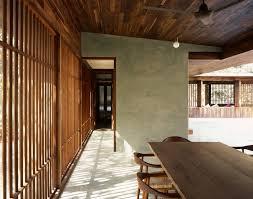 interior house best 25 studio mumbai ideas on pinterest how to interior design