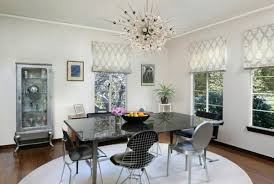 Wandfarbe Gestaltung Esszimmer Die Besten 25 Wandfarbe Grau Ideen Auf Pinterest Wohnzimmer