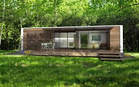 with shipping container house plans you can get carried away with