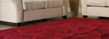 Shaggy Rug Cleaner Rug Cleaning Las Vegas 702 720 2885