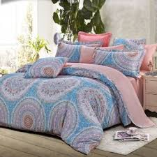the 25 best moroccan bedding ideas on pinterest moroccan bed