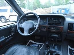 1998 jeep laredo 1998 jeep grand special edition for sale in cincinnati