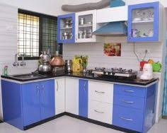 interior kitchen contemporary modular kitchen suppliers manufacturers in india