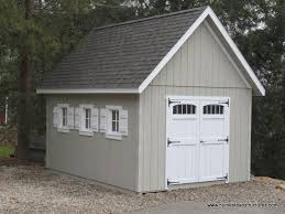 2 story storage shed with loft 16 x 24 floor plan small house 6 2 story a frame sheds photos homestead structures