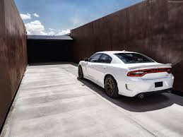 2015 dodge charger srt hellcat price dodge charger srt hellcat 2015 pictures information specs