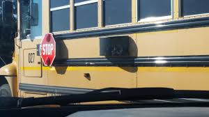 School Bus Meme - put me like 盞 this school bus has cameras that give people tickets