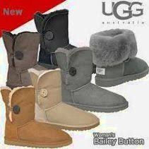 ugg boots sale size 2 19 best boots uggs images on ugg boots uggs outlet