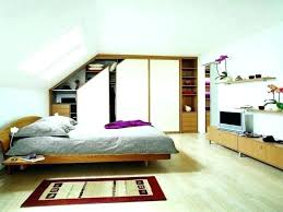 meuble bas pour chambre meuble chambre mansardee meuble pour chambre mansardee placard pour