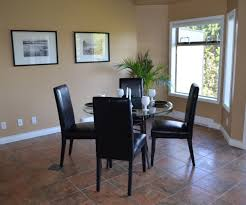 Dining Room Desk by Free Images Desk Table Chair Home Meeting Office Property