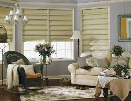 Blinds 4 You Blinds 4 Less