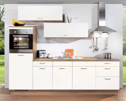 küche mit e geräten günstig küchenzeile ohne e geräte küchenleerblock roller kaufen