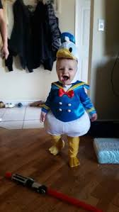 donald costume costumes for toddlers donald duck costume duck
