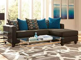 sitting chairs for living room outstanding picture of yugen comfy sofas for sale important lovely