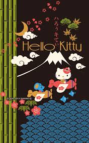 2347 best hello kitty images on pinterest hello kitty wallpaper