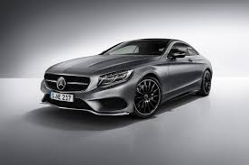 black mercedes benz on black images tractor service and repair