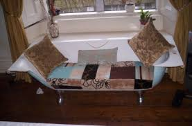 bathtub sofa for sale bathtub sofa for sale in tramore waterford from southernjohn