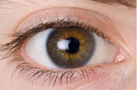 right eye jumping or twitching meaning causes and treatments