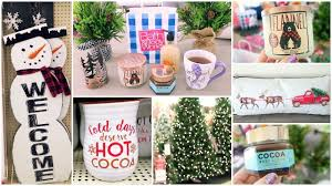 shopping at homegoods hobby lobby u0026 bath u0026 body works christmas