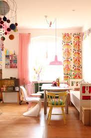 Esszimmer M El Schick My Home Is My Horst Page 4