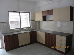 Modern Kitchen Price In India - modular kitchen service provider from kolkata
