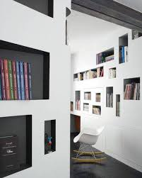 modern home library 90 home library ideas for men private reading room designs