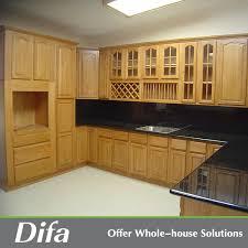 wholesale bamboo kitchen cabinets wholesale bamboo kitchen