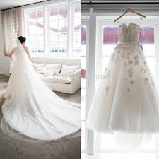 where to buy steven khalil dresses turmec steven khalil sleeve wedding dresses