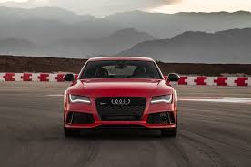 audi rs7 front audi polymer suspension springs reduce mass