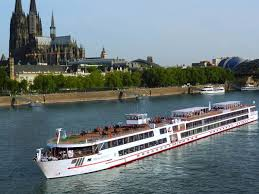 viking river cruises the best european river cruises